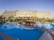 Pemar Beach Resort, 5*