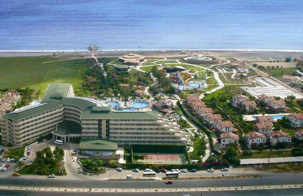 фото Pemar Beach Resort изображение №14