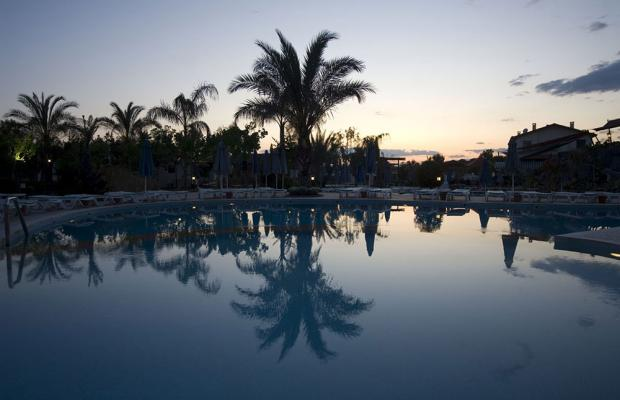 фото отеля Pemar Beach Resort изображение №13