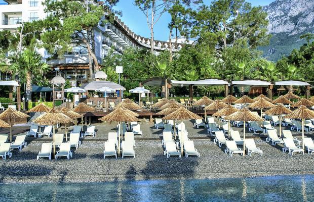 фотографии отеля Amara Prestige Elite (ex. Le Chateau De Prestige) изображение №75