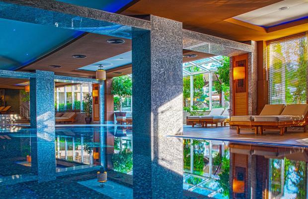 фотографии отеля Amara Prestige Elite (ex. Le Chateau De Prestige) изображение №67