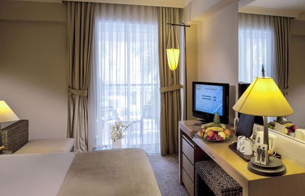 фото отеля Amara Prestige Elite (ex. Le Chateau De Prestige) изображение №53
