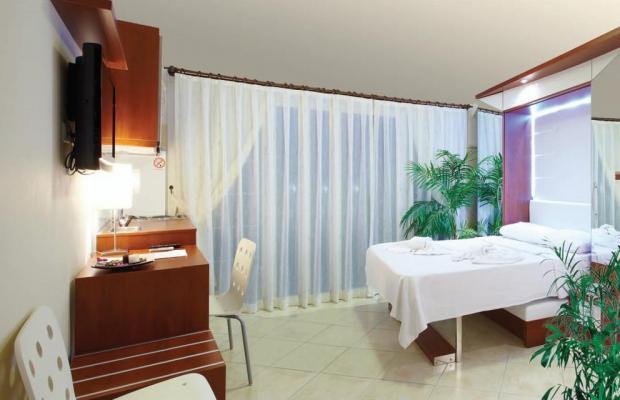 фотографии Seahorse Deluxe Hotel изображение №4