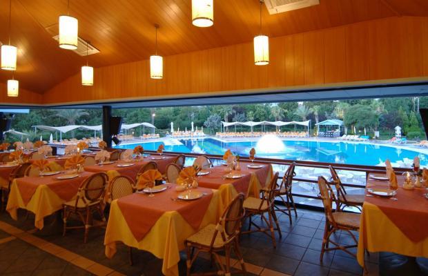 фото отеля Queen's Park Le Jardin (ex. Le Jardin Resort) изображение №13