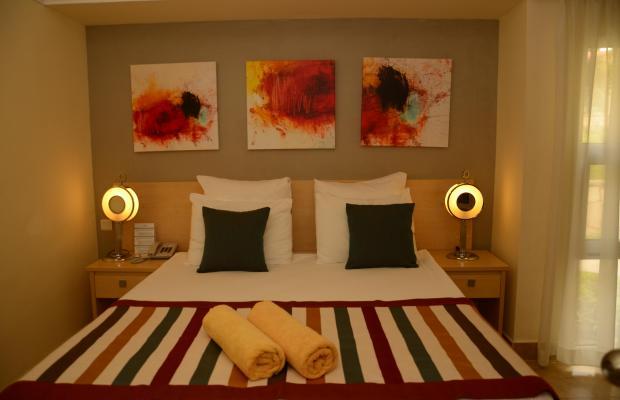 фото Paloma Grida Resort & SPA (ex. Grida Villagе) изображение №10
