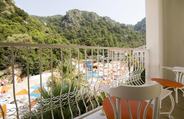 фотографии отеля Mirage World изображение №23