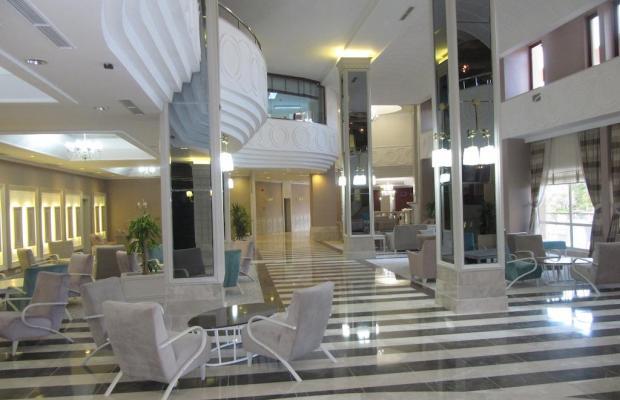 фотографии отеля Side Sun Bella Resort Hotels & Spa изображение №67