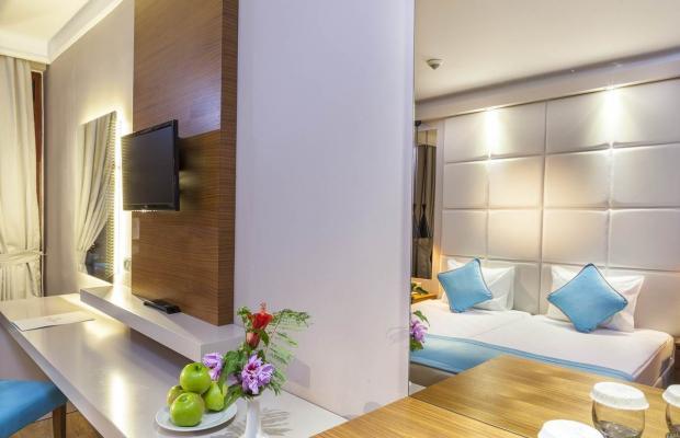 фотографии Side Sun Bella Resort Hotels & Spa изображение №40
