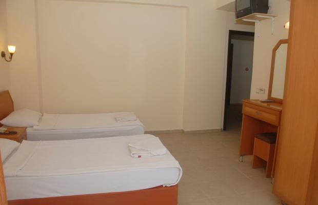 фото отеля Best Alanya Hotel (ex. Ali Baba Hotel) изображение №13