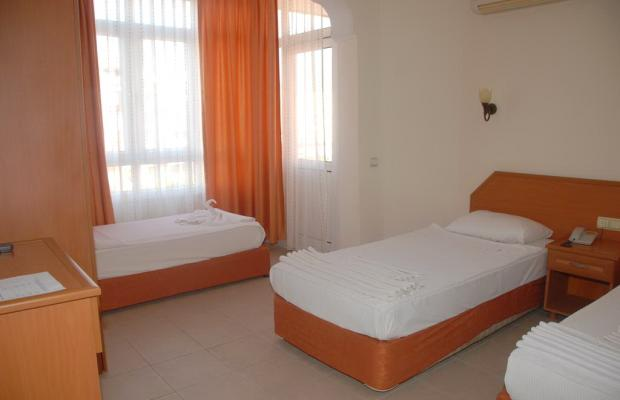 фото Best Alanya Hotel (ex. Ali Baba Hotel) изображение №2