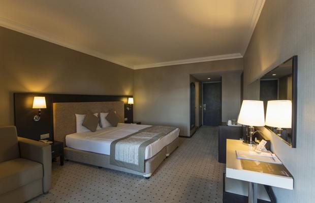 фотографии отеля Munamar Beach Hotel (ex. Joy Hotels Munamar; Siwa Munamar) изображение №7