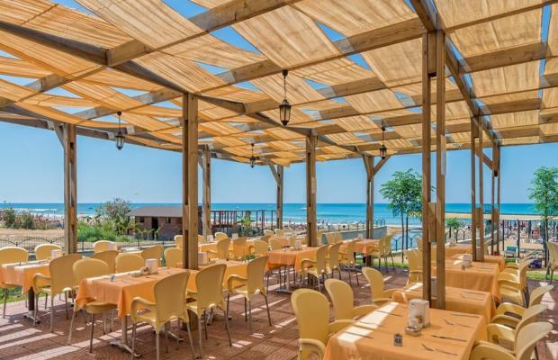 фотографии отеля Royal Atlantis Spa & Resort изображение №35