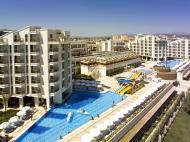 Royal Atlantis Spa & Resort, 5*