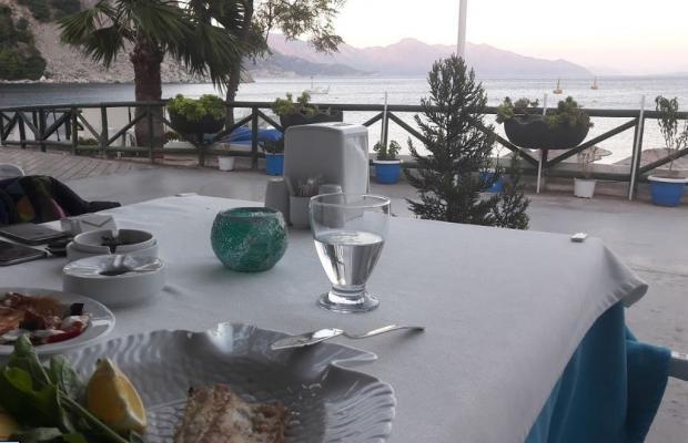 фото Barbaros Beach изображение №2