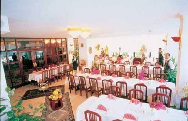 фото отеля Tigris изображение №17