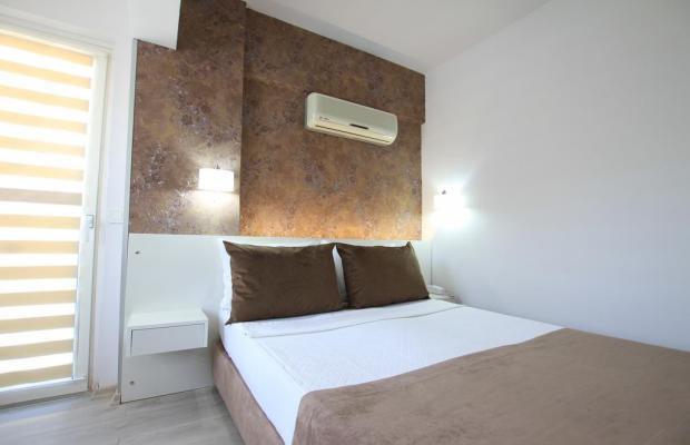 фото отеля Myra изображение №5