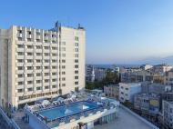 Best Western Plus Khan Hotel, 4*
