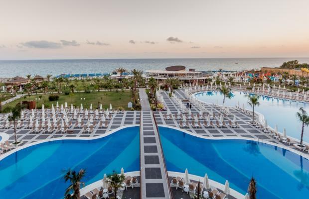 фото Sea Planet Resort & Spa изображение №34