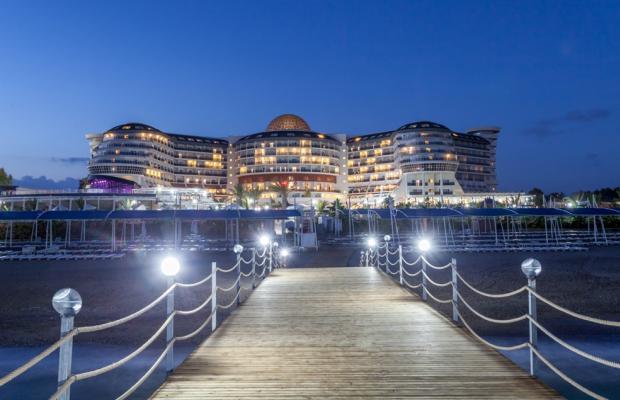 фото Sea Planet Resort & Spa изображение №30