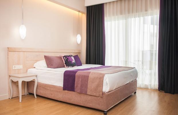 фото отеля Sea Planet Resort & Spa изображение №17