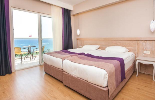 фото отеля Sea Planet Resort & Spa изображение №13