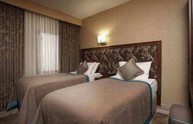 фото отеля Marti Myra Hotel изображение №9