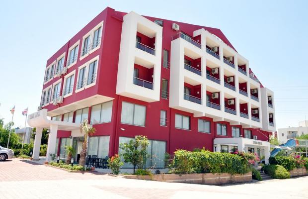фото Ceres Hotel изображение №14