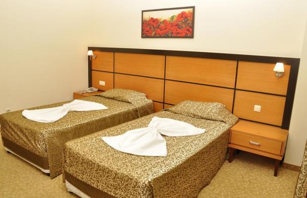 фото отеля Ceres Hotel изображение №9