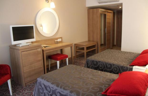 фото отеля Galeri Resort изображение №37