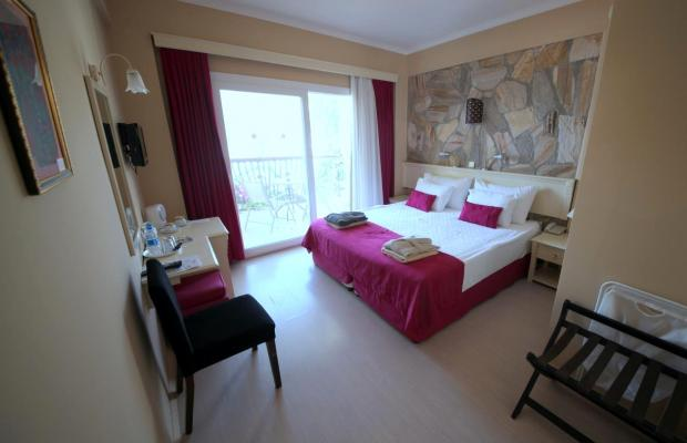 фотографии Sina Hotel Torba изображение №44