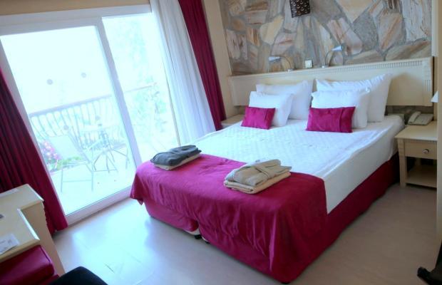 фото Sina Hotel Torba изображение №18