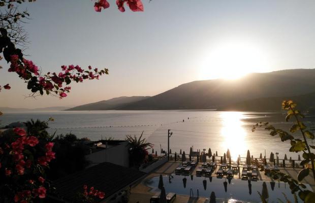 фото отеля Sina Hotel Torba изображение №17
