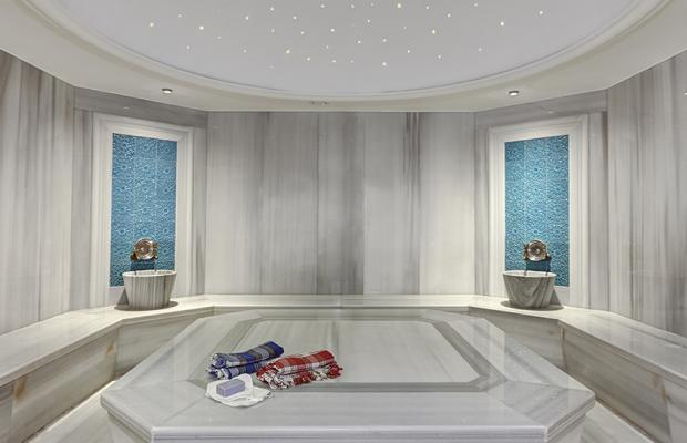 фотографии отеля Ramada Resort Akbuk изображение №3
