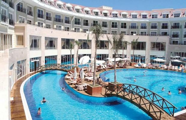 фотографии Meder Resort изображение №16