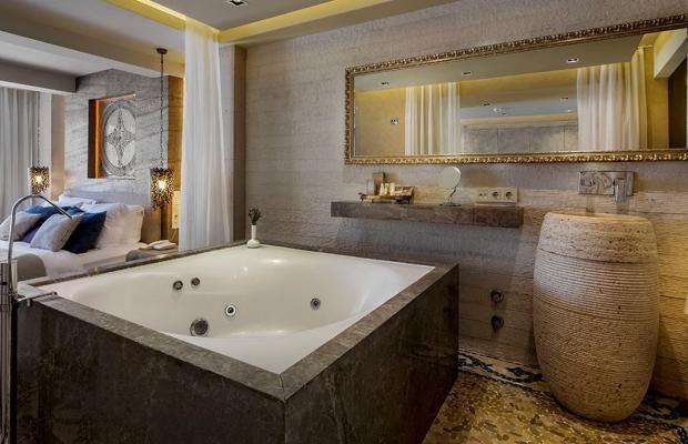 фотографии отеля Marti Hemithea изображение №59