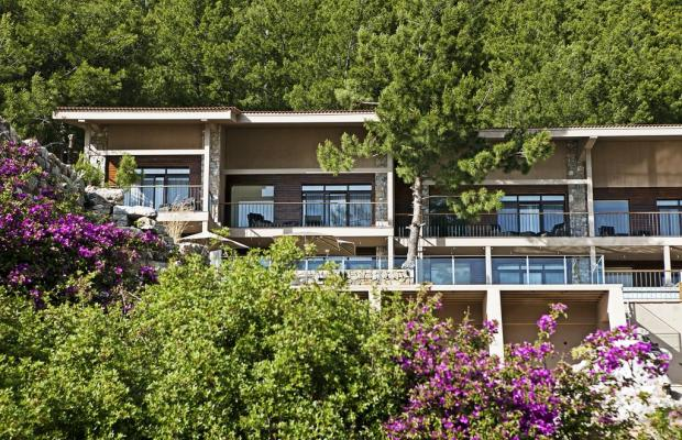 фотографии отеля Marti Hemithea изображение №15