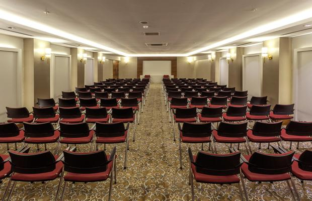 фотографии Seher Sun Palace Resort And Spa изображение №20