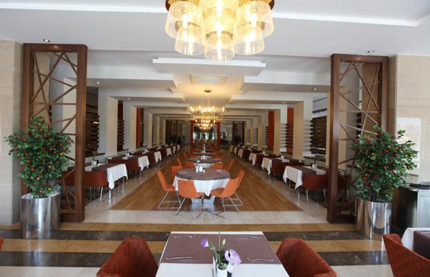 фотографии Seher Sun Palace Resort And Spa изображение №12