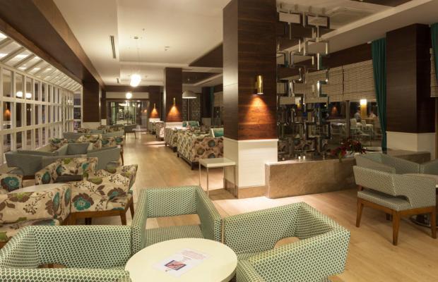 фотографии отеля Seher Sun Palace Resort And Spa изображение №7