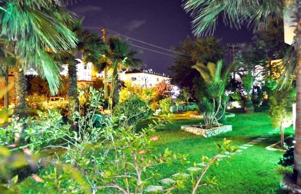 фотографии Oylum Park изображение №20