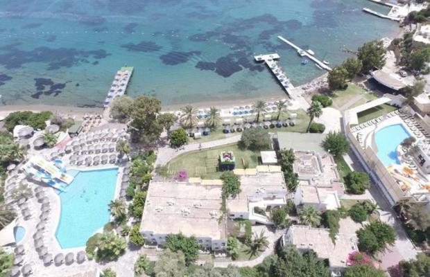фотографии Rexene Resort (ex. Barcello Rexene Resort) изображение №48