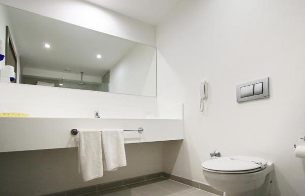 фото Rexene Resort (ex. Barcello Rexene Resort) изображение №34