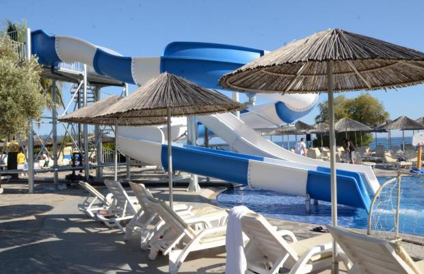 фото отеля Rexene Resort (ex. Barcello Rexene Resort) изображение №21