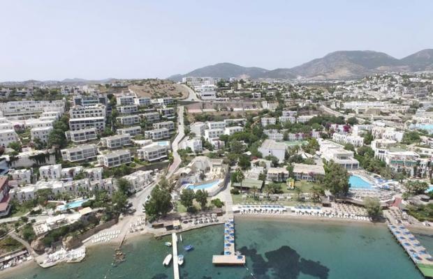 фотографии отеля Rexene Resort (ex. Barcello Rexene Resort) изображение №19