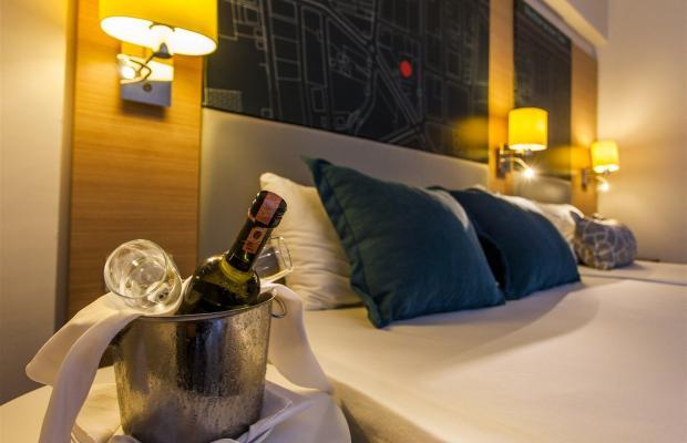 фотографии Avena Resort & SPA (ex. Gold Safran) изображение №24