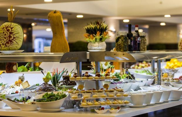 фото отеля Avena Resort & SPA (ex. Gold Safran) изображение №13
