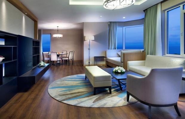фото отеля Papillon Zeugma Relaxury изображение №73