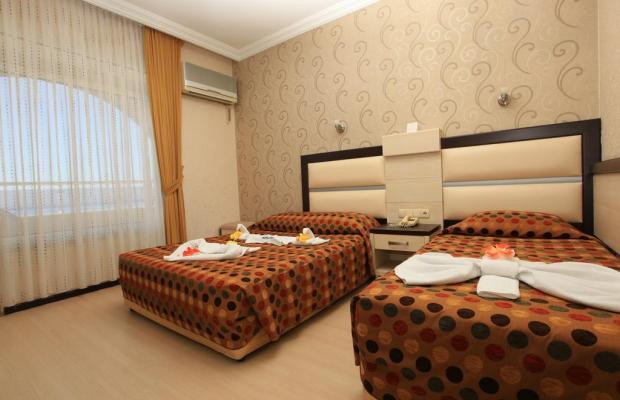 фото Wien Hotel изображение №2