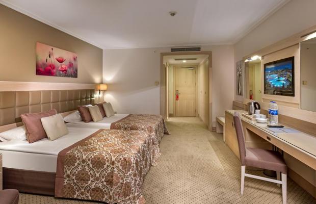 фотографии Miracle Resort изображение №4