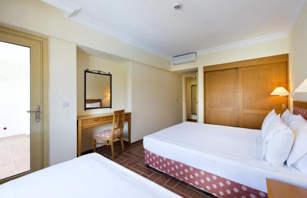 фотографии Kentia Apart Hotel изображение №32